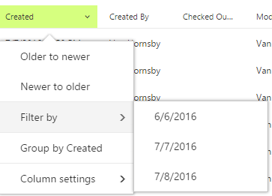 SharePoint-2016_31.png