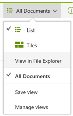 SharePoint-2016_41.png
