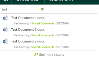 SharePoint-2016_43.png
