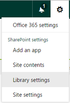 SharePoint-2016_46.png