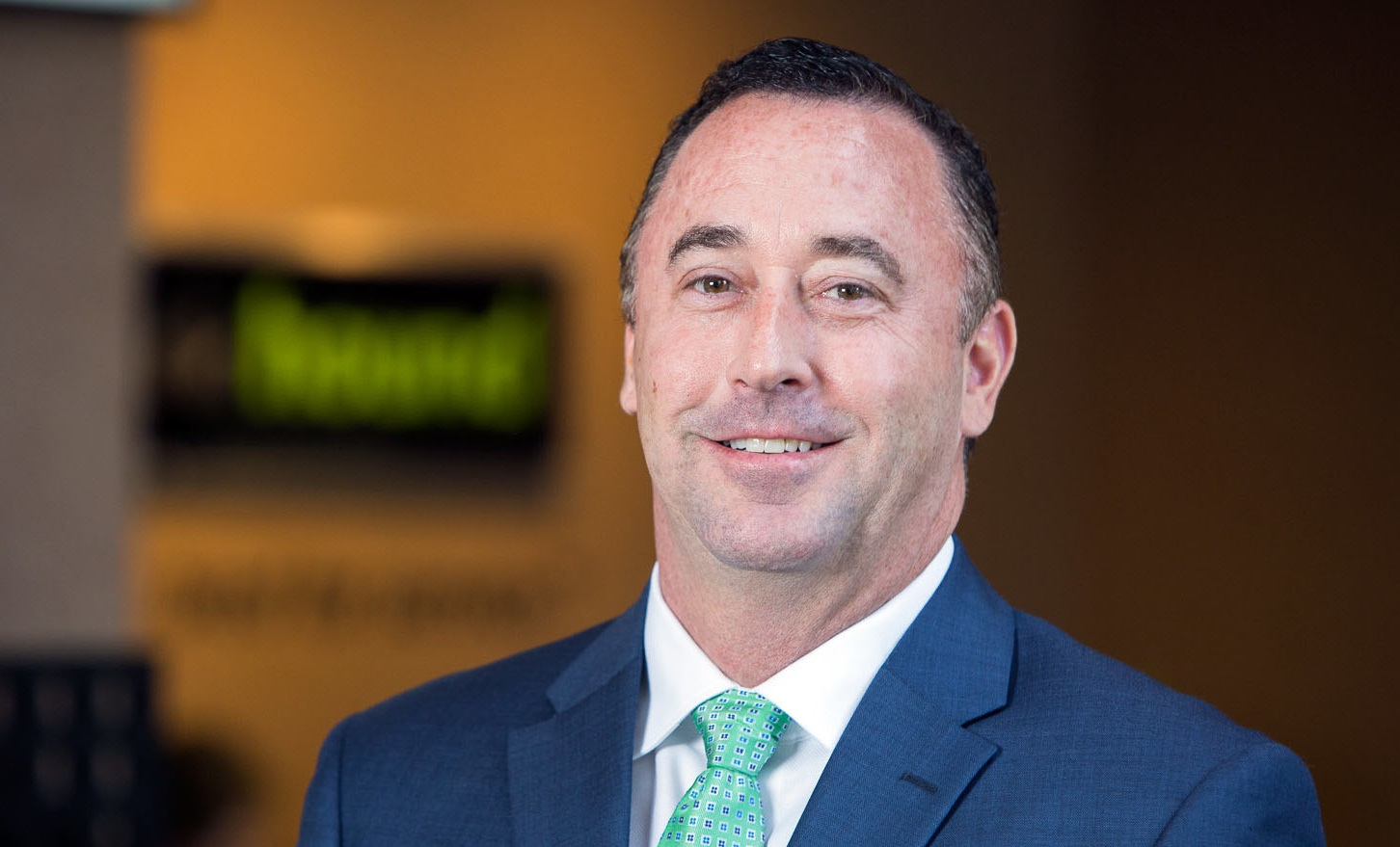 Matt oversees all aspects of Sparkhound's accounting, budgeting, business support, financial planning and analysis functions. He began his career (click for full bio)