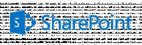 0001-SP-2013-Logo-300x95.png
