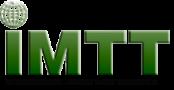 imtt-logo.png