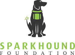 SPK-Foundation.png