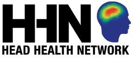 hhn-logo.jpg