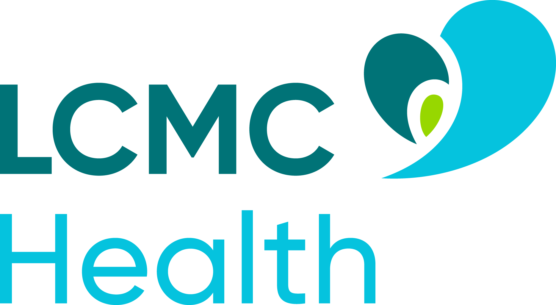 LCMC Health System in New Orleans, LA
