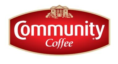 Community Coffee Celebrates 100 Years