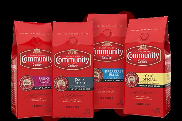 Premium-Coffee-Variety-Pack.png