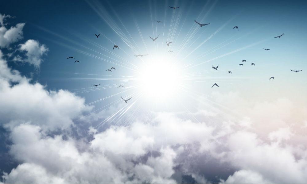 9251622616-AdobeStock_cloud_sky_SUPERSIZE.jpg