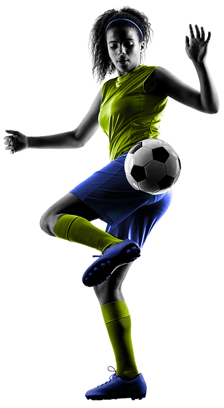 player-soccer-3.png