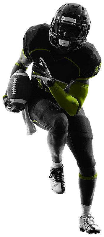 player-football-2.png