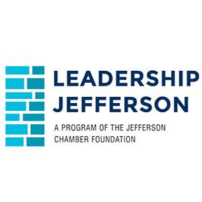 Leadership-Jefferson-2017-Logo-Square.jpg