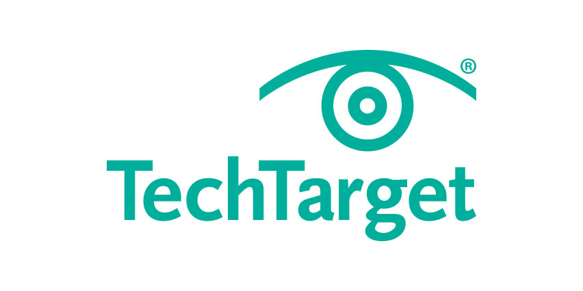 TechTarget.jpg