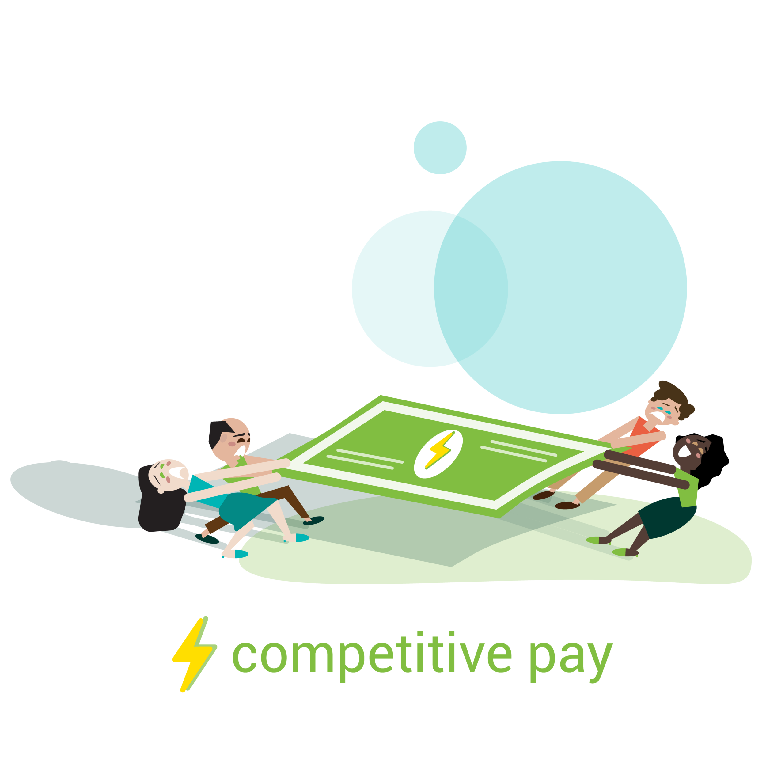 FINAL-UND-company-perks-illus_comp-pay-txt-und.png