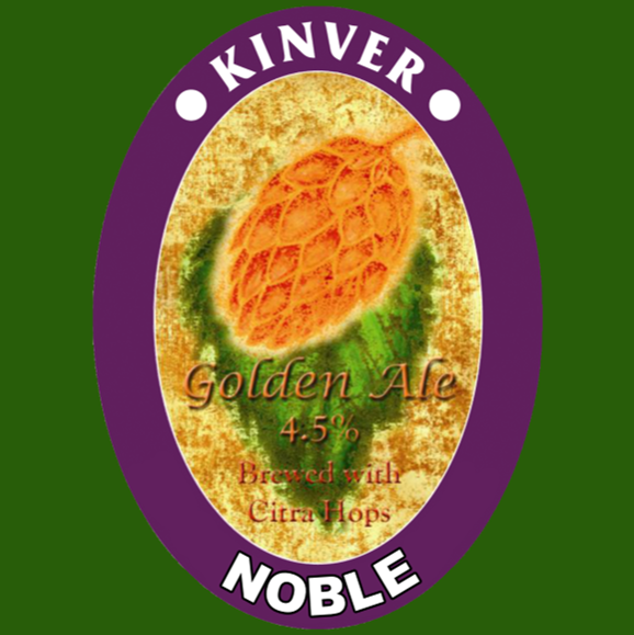 Noble (4.5%)
