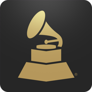 http___img.talkandroid.com_uploads_2014_01_Grammys_App_Large_Icon.png