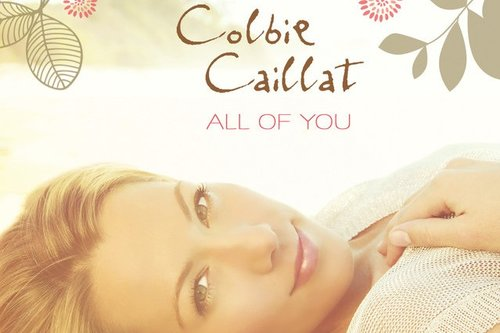"""I Do"" - Colbie Caillat    Writer Gold US, US Billboard #26, 34M YouTube Views"