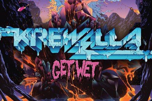"""""""When We Go Down"""" - Krewella    Writer"""