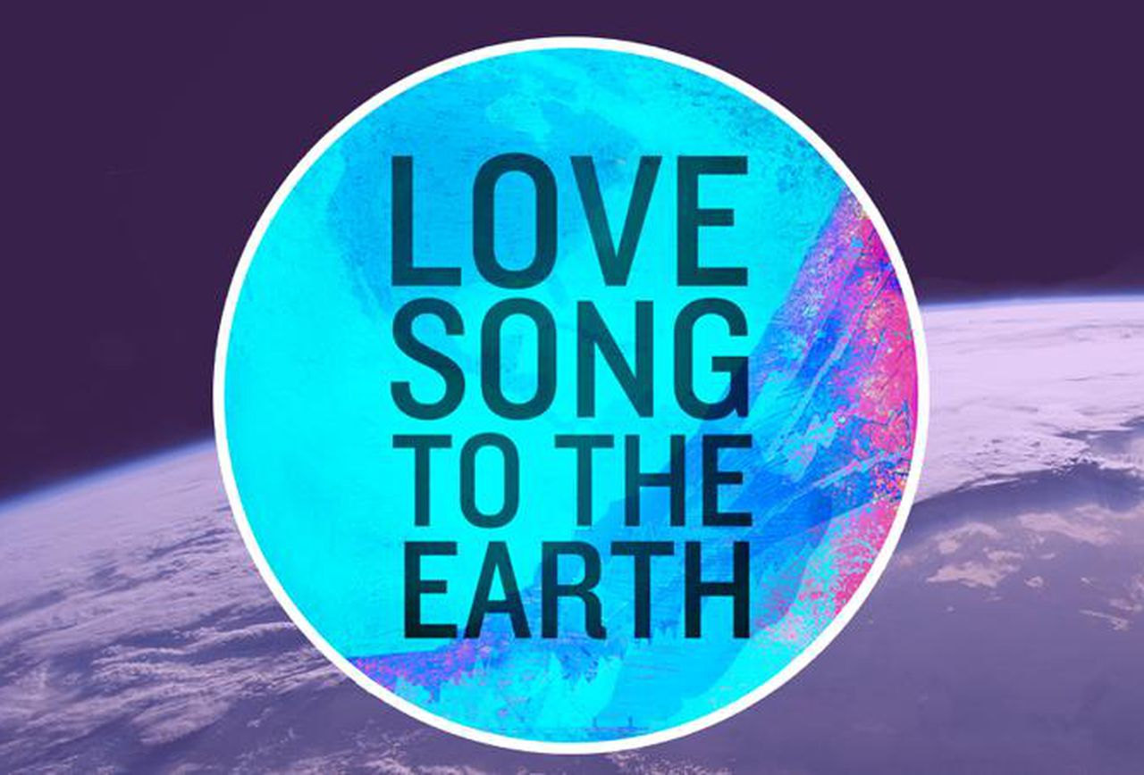 https___blogs-images.forbes.com_hughmcintyre_files_2015_09_love-song-to-the-earth.jpeg
