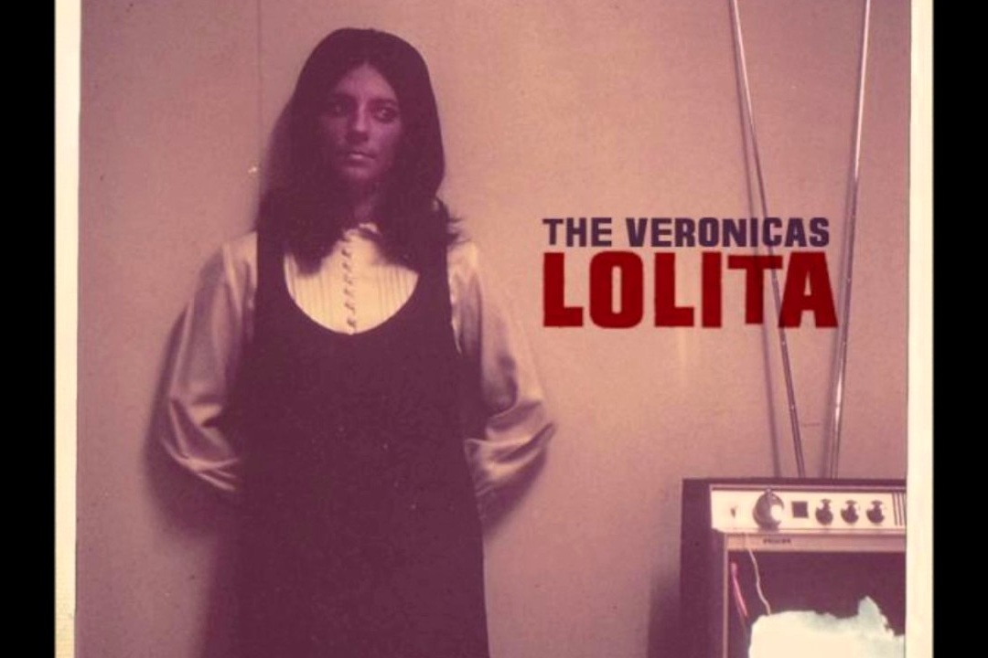 """""""Lolita"""" - The Veronicas    Writer, Producer"""