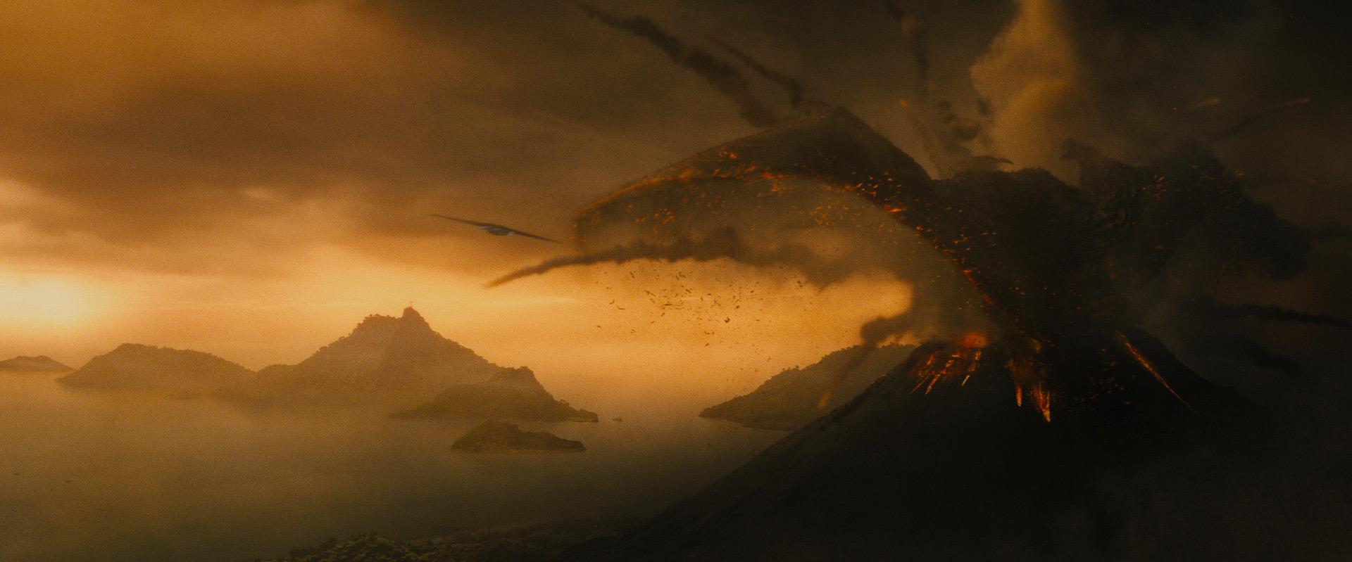 Godzilla_4.jpg
