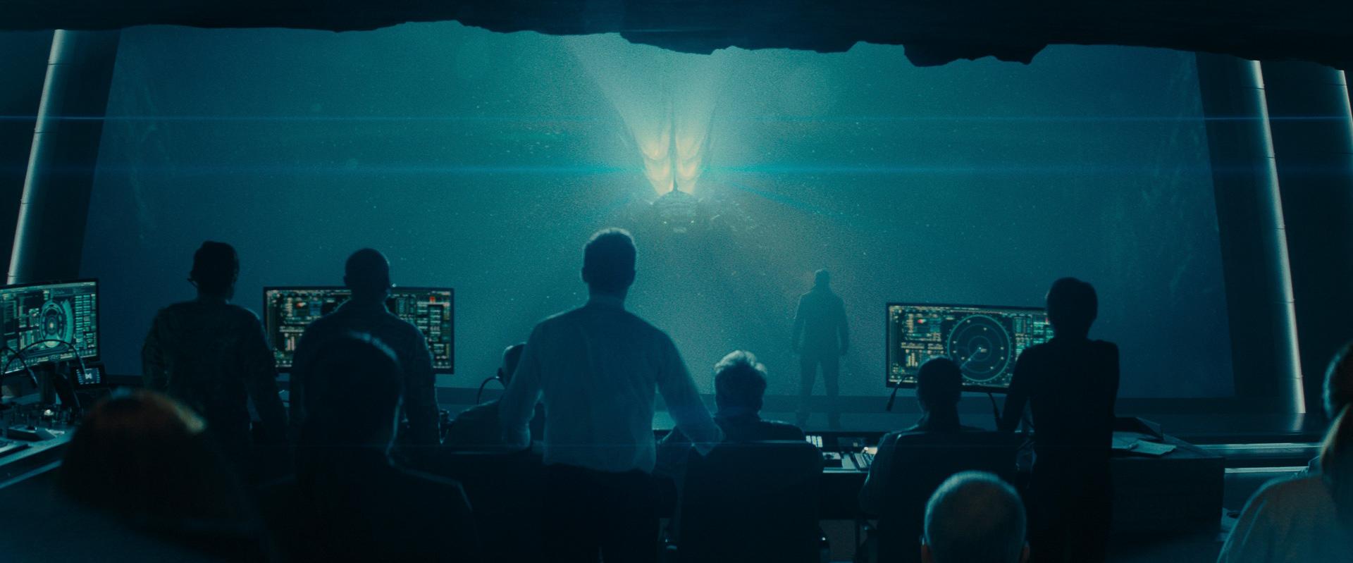 Godzilla_5.jpg