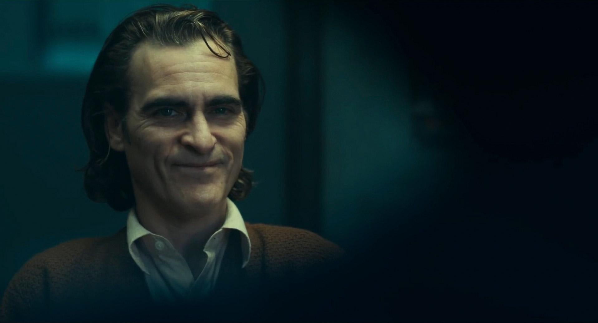 Joker_2.jpg