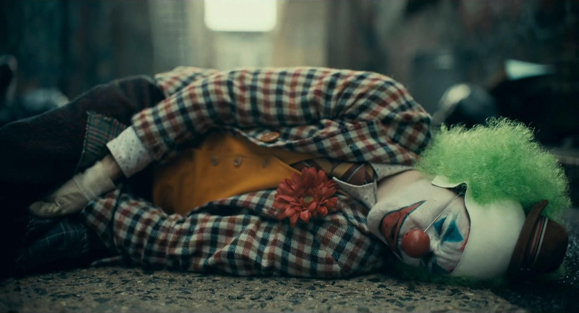 Joker_4.jpg