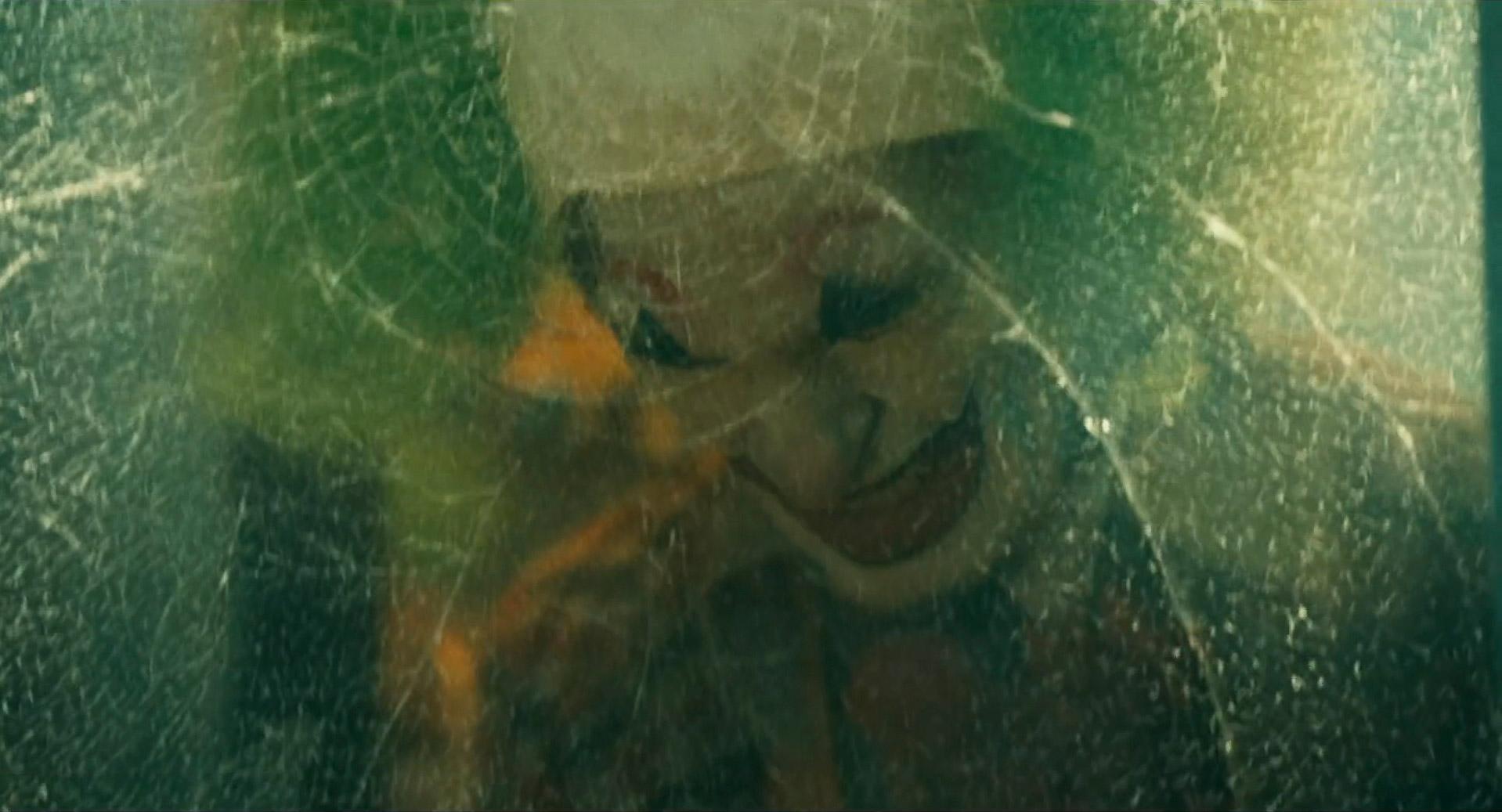 Joker_8.jpg