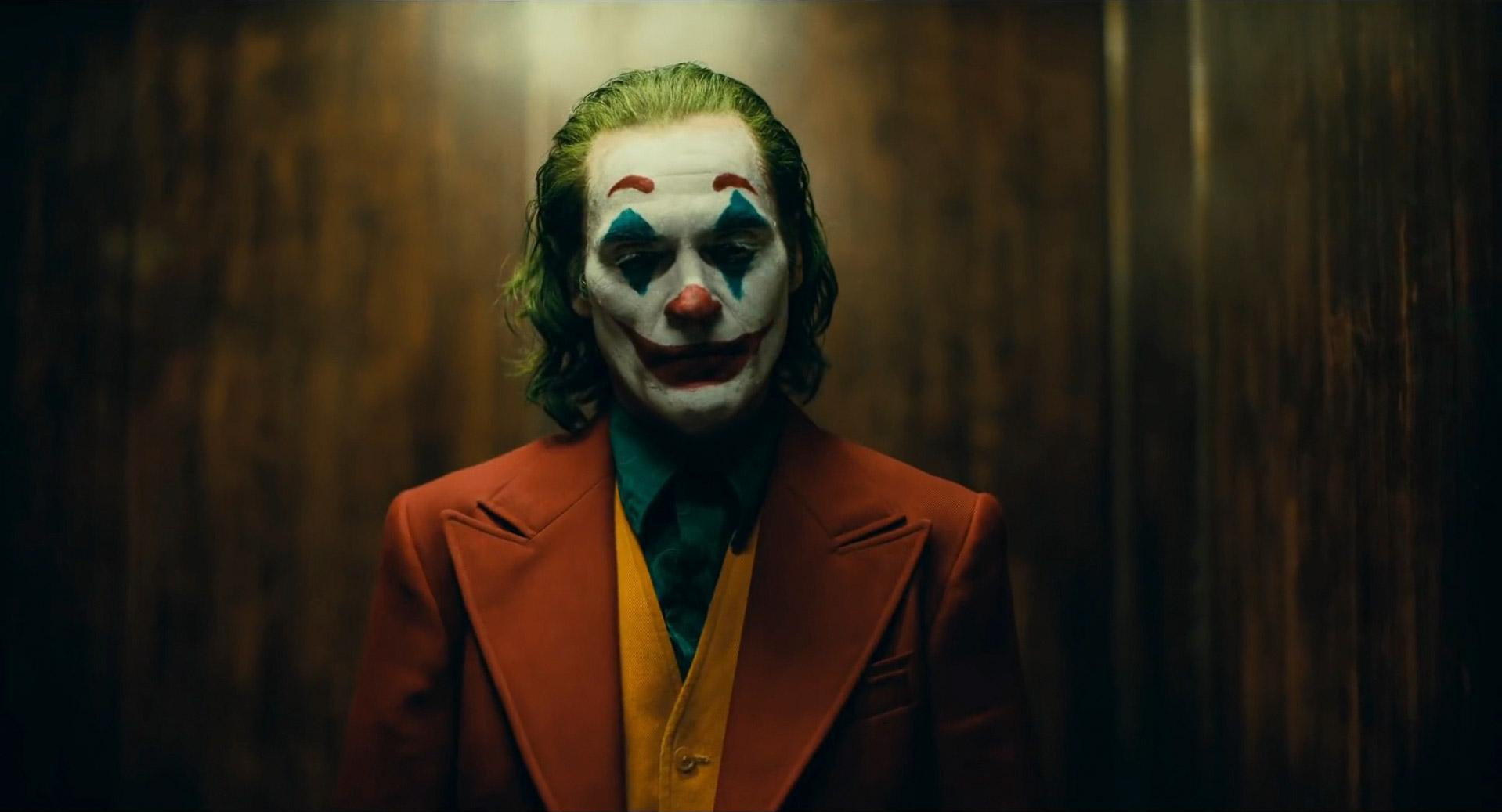 Joker_10.jpg