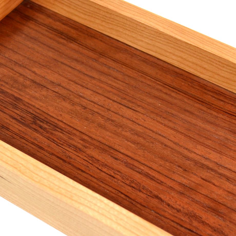 Shop Handmade Wood Products — Woldens