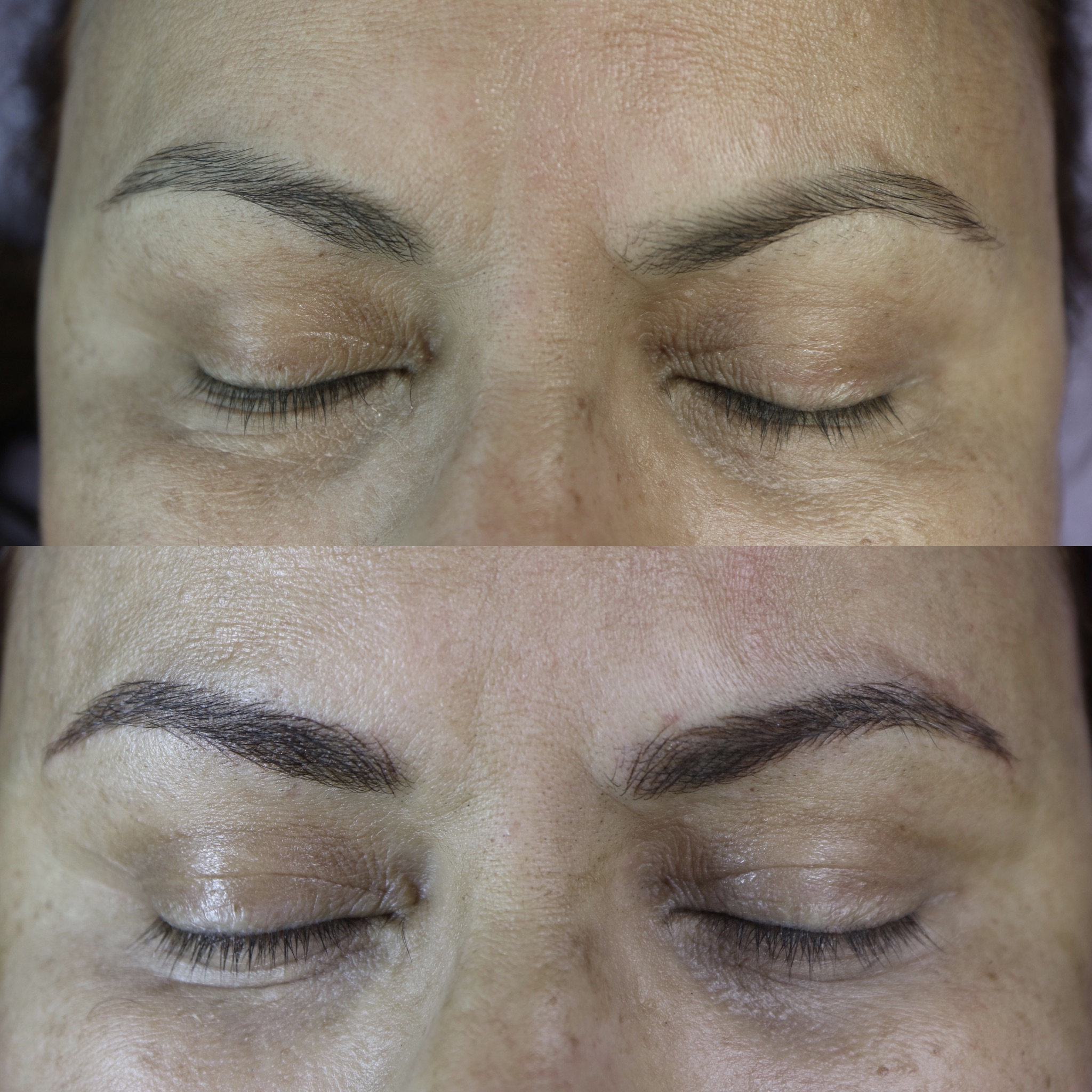 Brows By Alexis Permanent Makeup