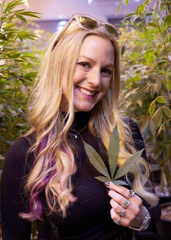 THC_Design_LosAngeles_Cannabis_0102.jpg