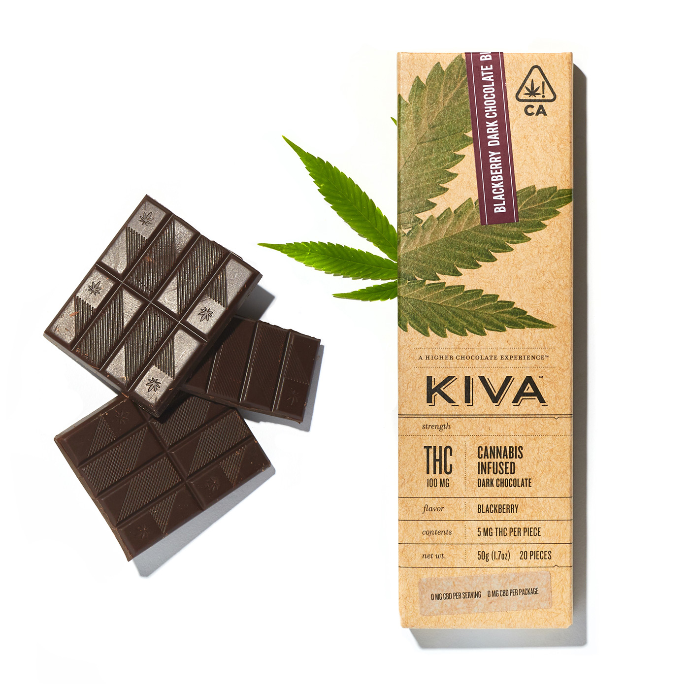 Kiva_Blackberry_Dark_Chocolate_1470.jpg