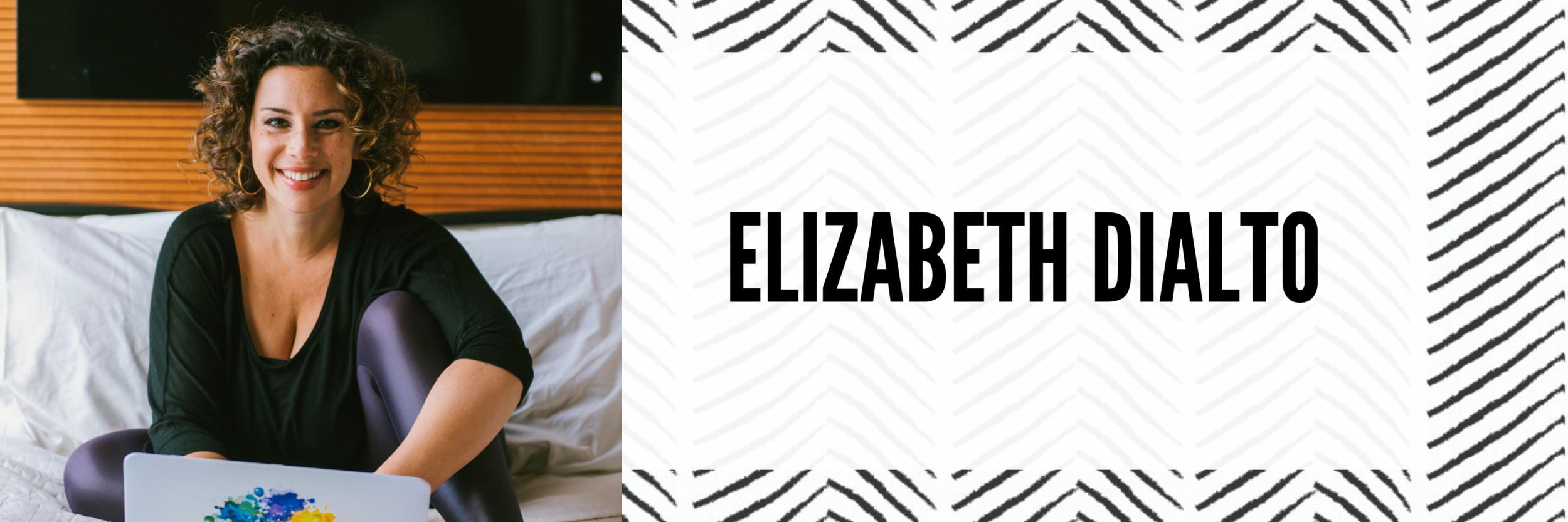 ELIZABETH DIALTO.png