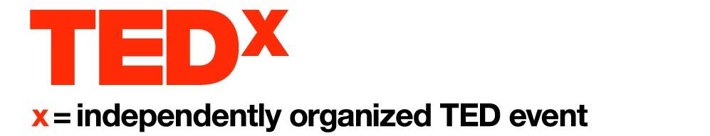 TEDxLogoTemplate.jpg