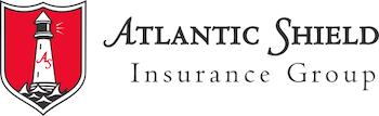 AtlanticShieldLogo1.png