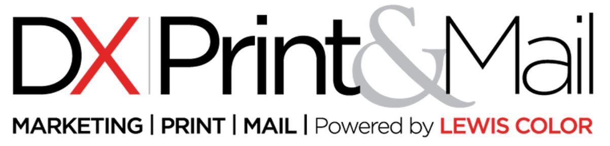 DX-Print-Mail.JPG