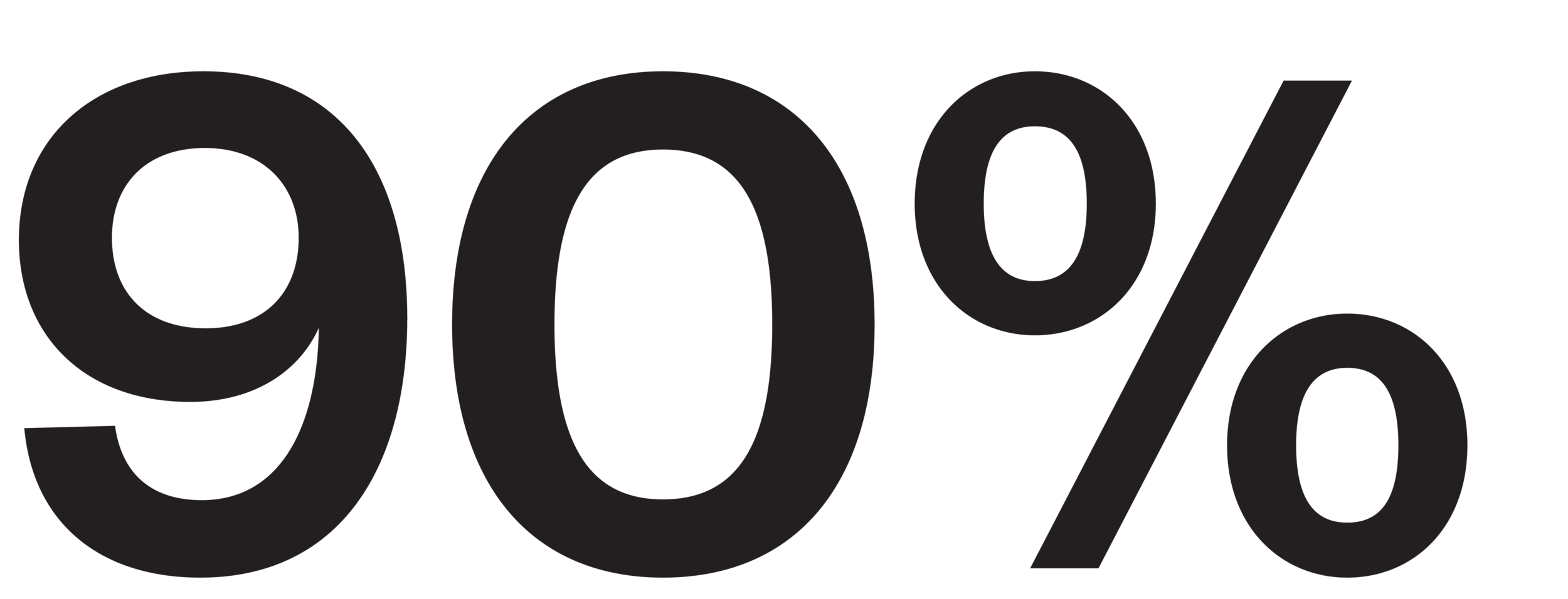 90%-01.png