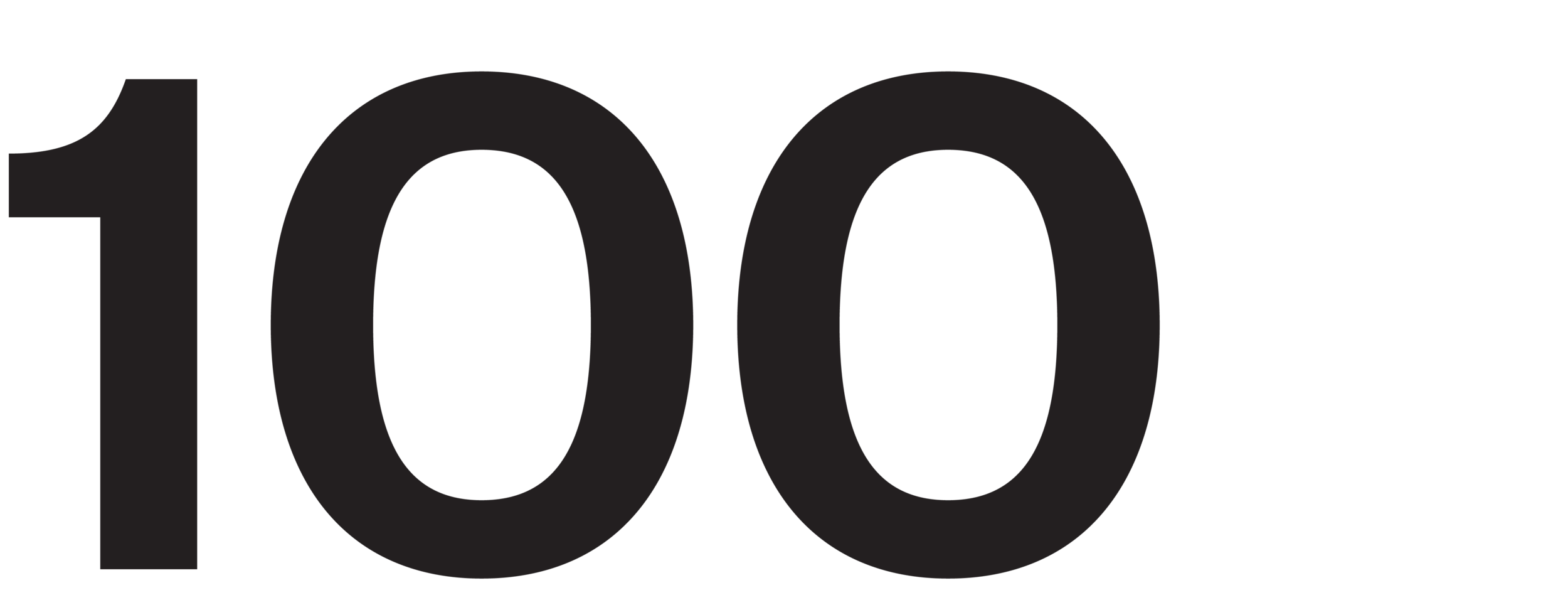 100-01.png