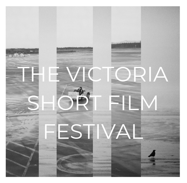 The Victoria Short Film Festival takes place in the first week of September 2019 and will feature an evening of film screenings followed by a video art exhibition.