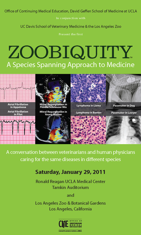 Zoobiquity2011_LA_ProgramBrochure_Page_1.png