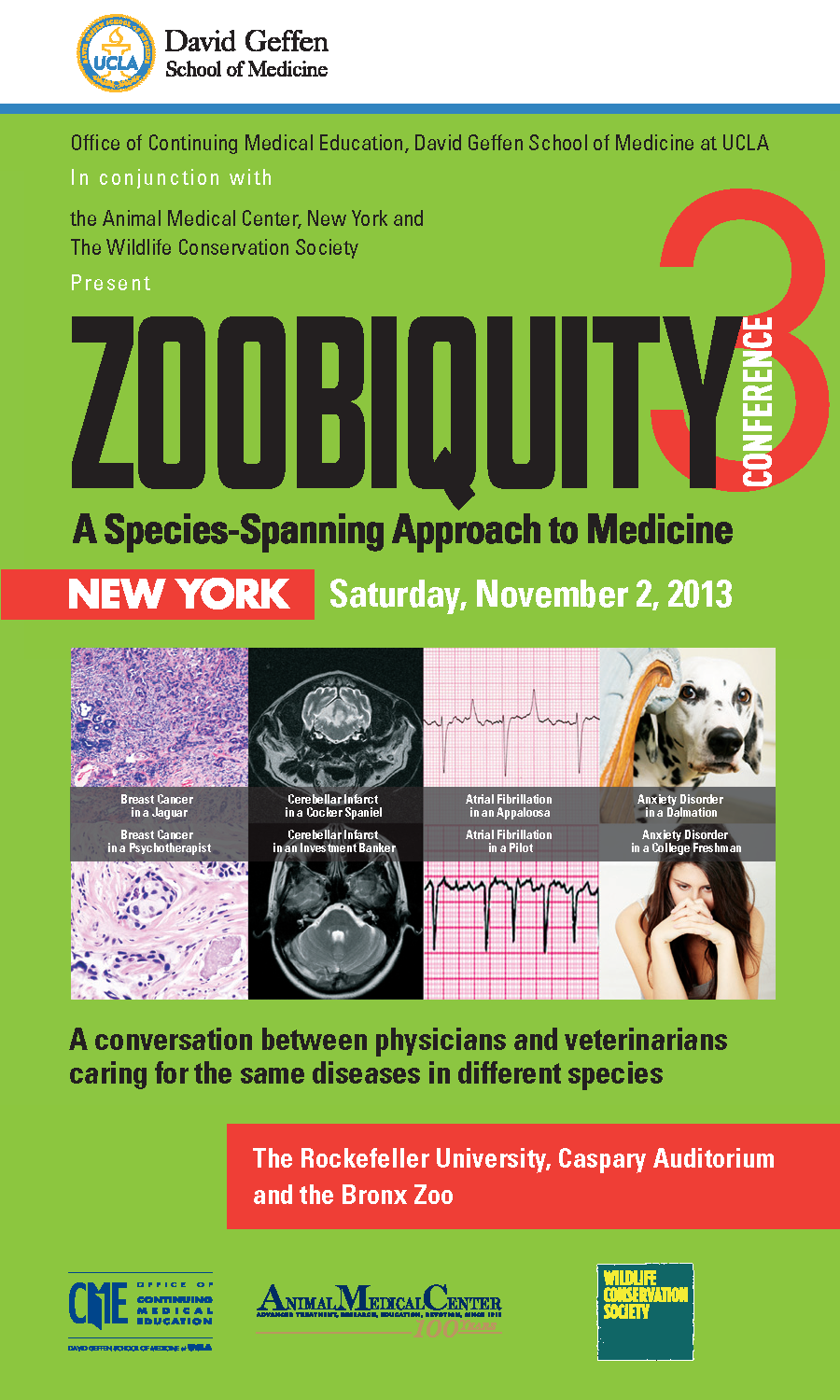 Zoobiquity3_2013_FINAL_brochure_Page_1.png