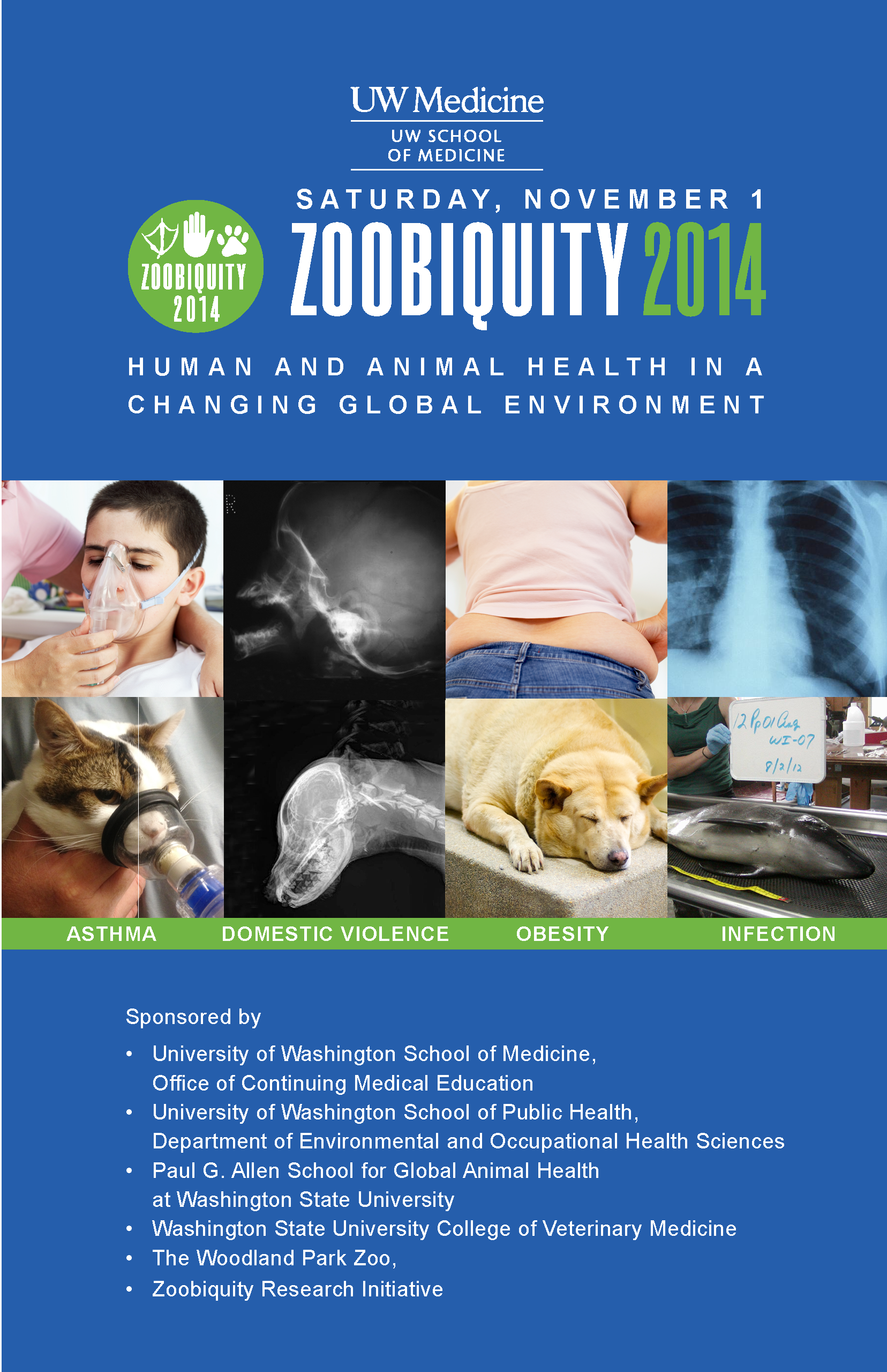 Zoobiquity-2014_Seattle_brochure_Page_1.png