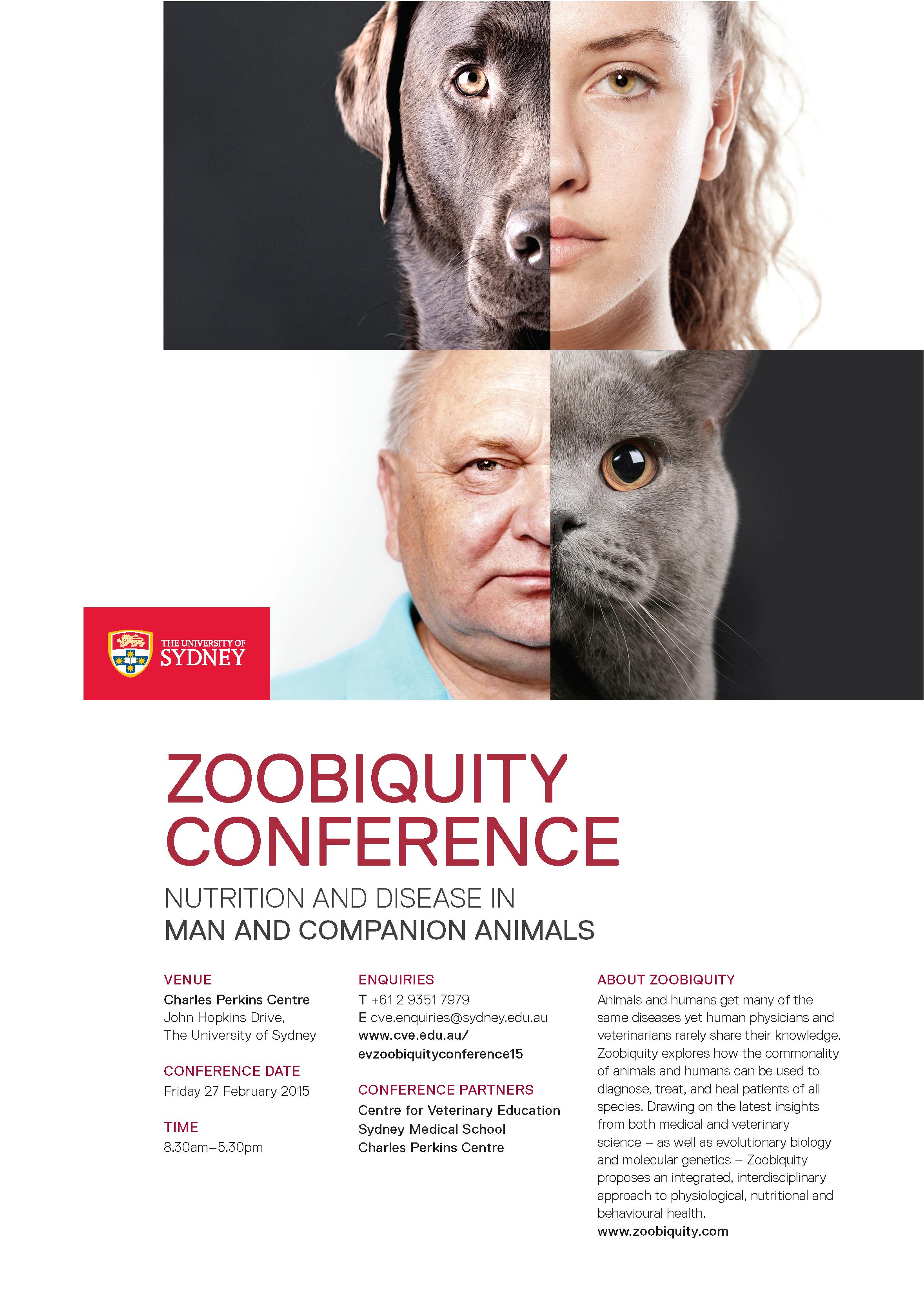 Zoobiquity_Sydney_Australia_2015_Page_1.png