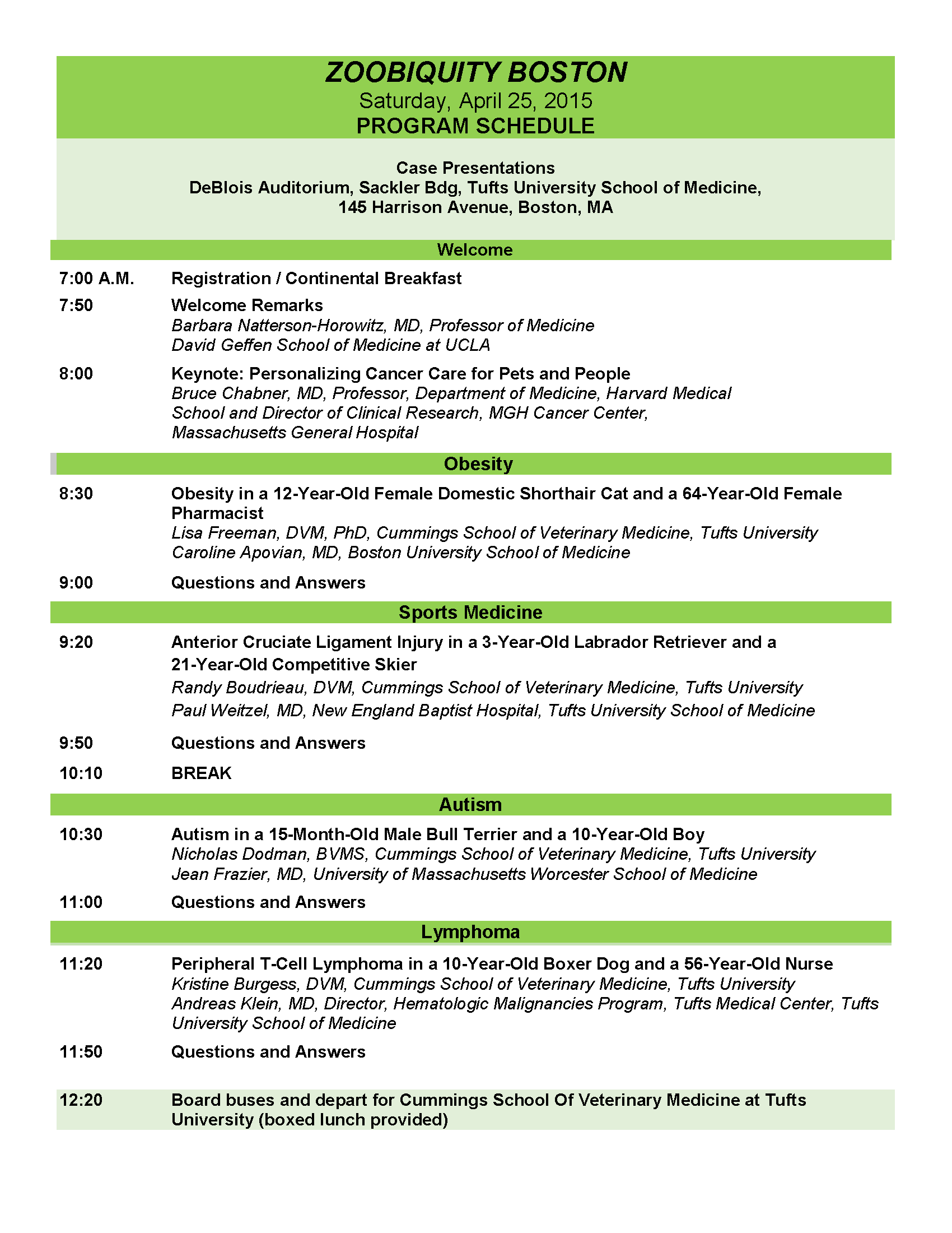 2015Zoob5Conference_Page_1.png