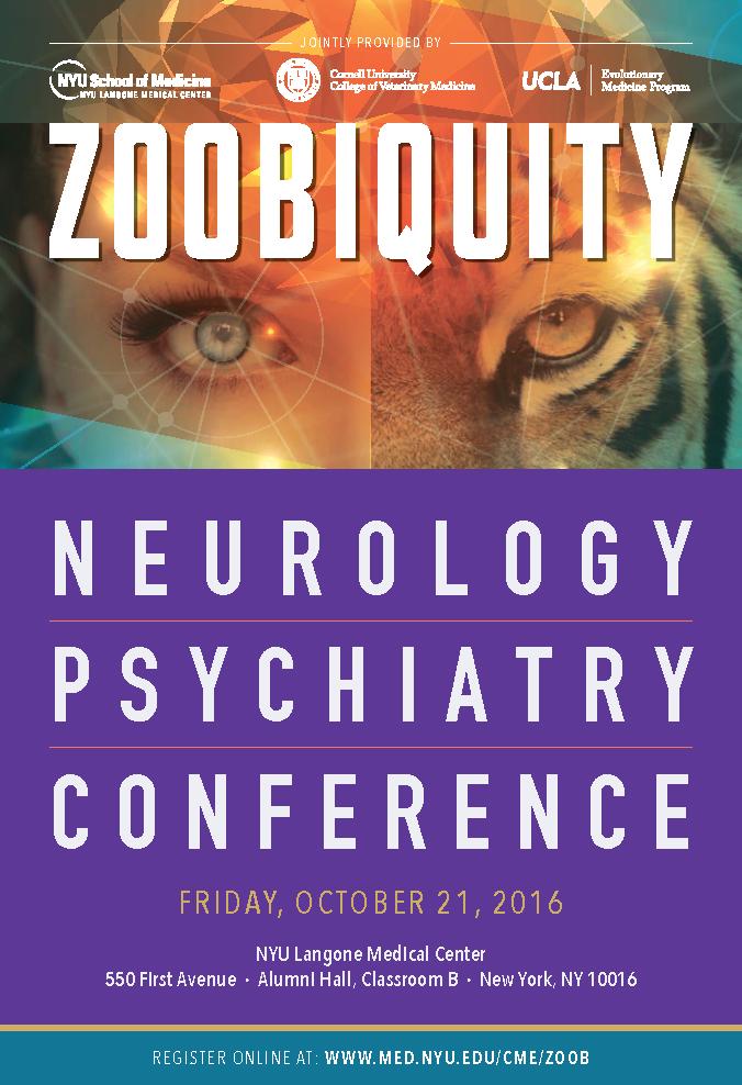 Zoobiquity_NeuroPsyCon_brochure_FINAL_web_Page_1.png