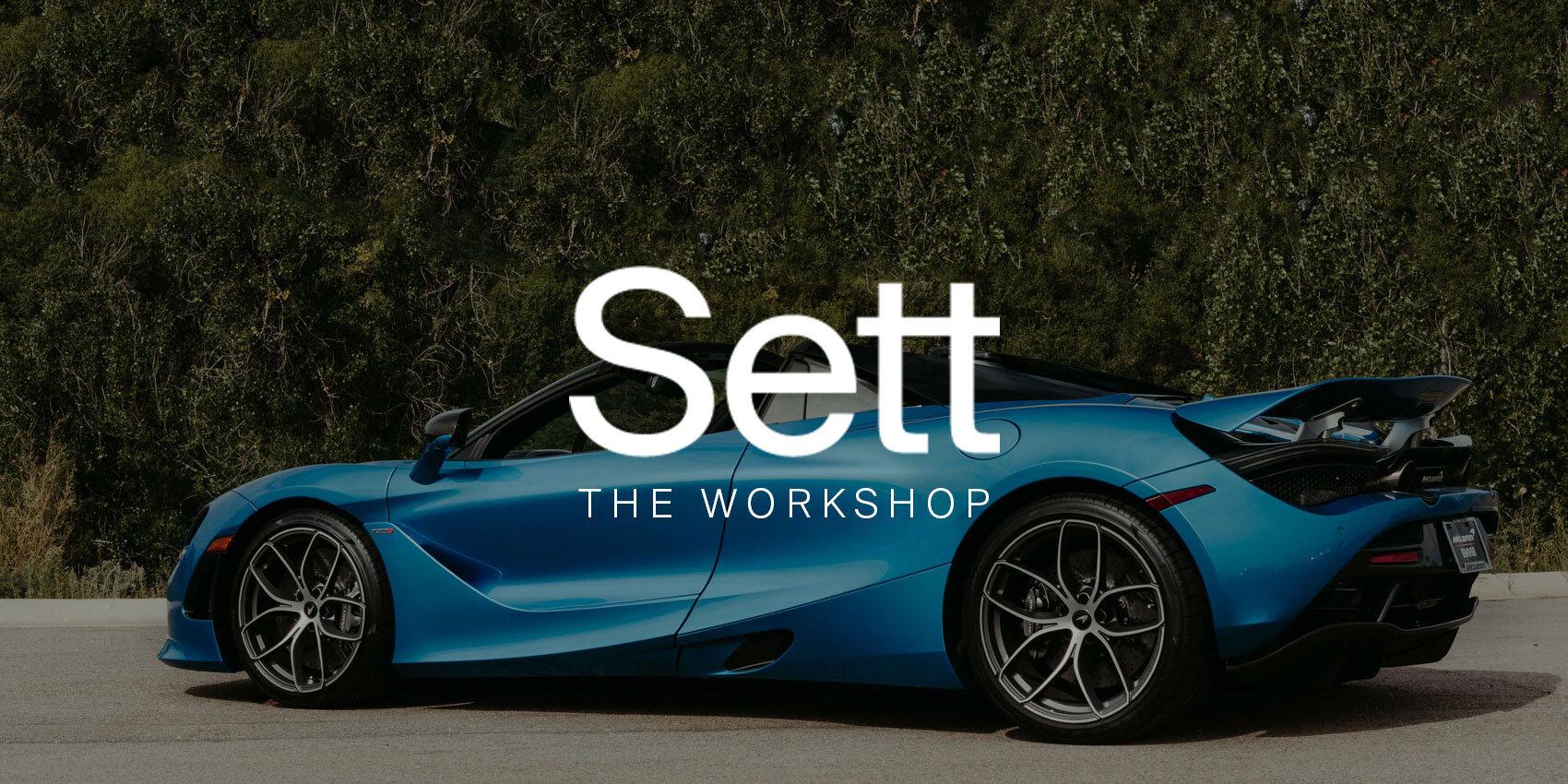 workshop-header.jpg