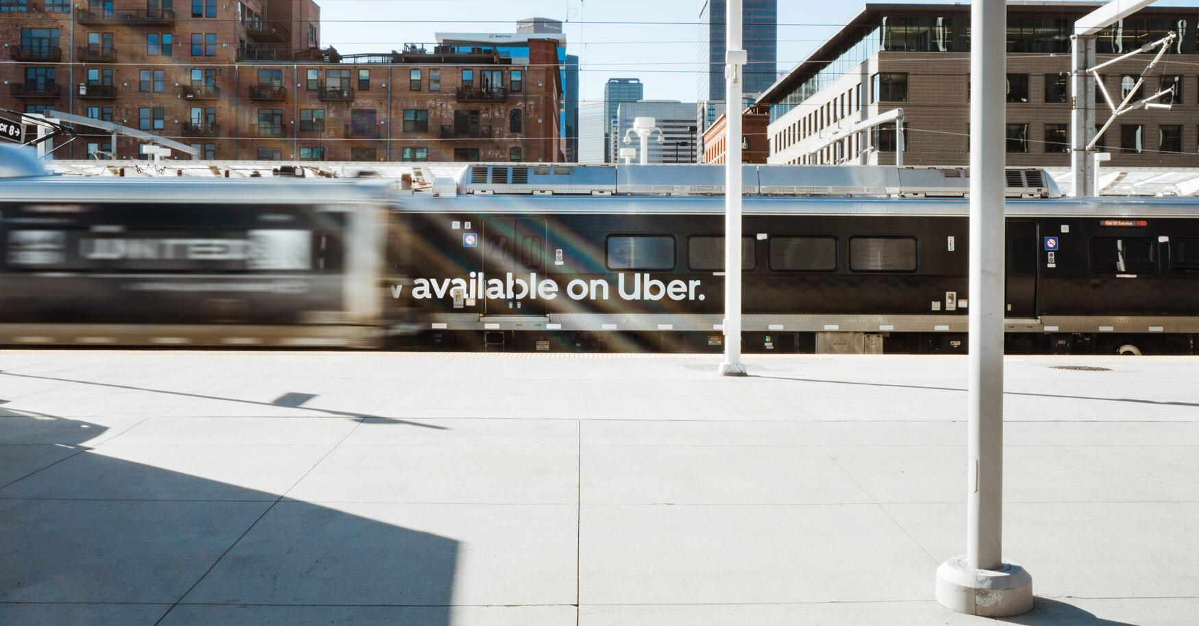 uber-train.jpg