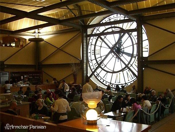 DOrsay_04_Armchair-Parisian.jpg